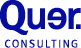 QUER.Consulting & Recruiting OG